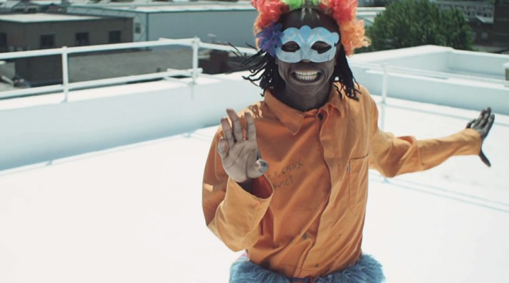 shangaan-electro-dazed-digital-london-video-715x398